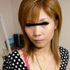 美女と熟女の無修正
